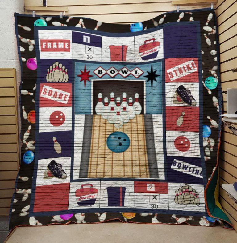 Baltimore OriolesWLING Frame Quilt